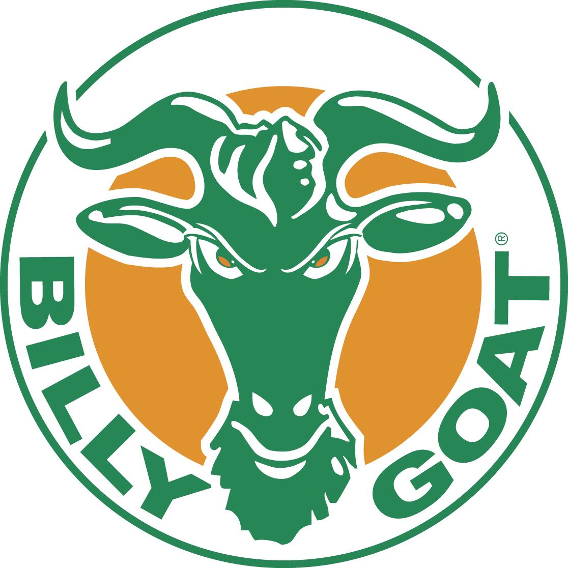 BG Clear logo