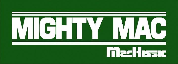might-mac