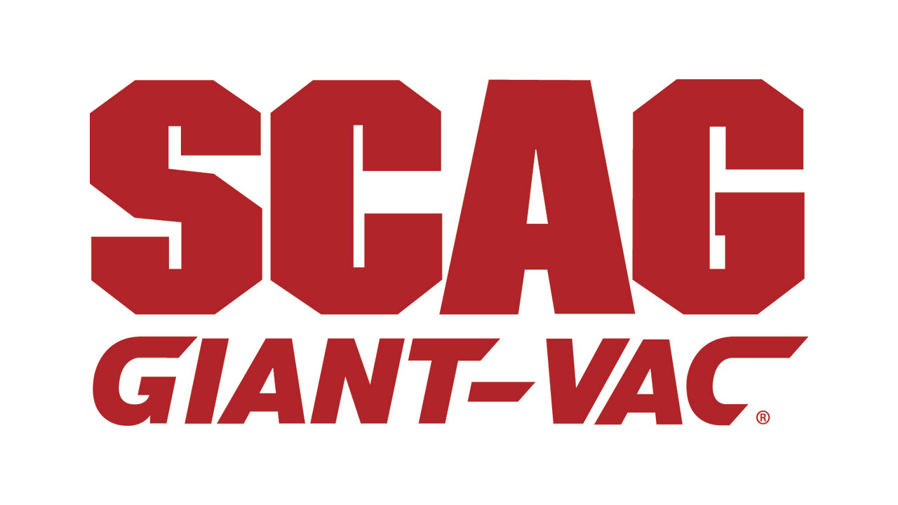 scag-giant-vaclogostackedred1805e8etflilx5i_11461137
