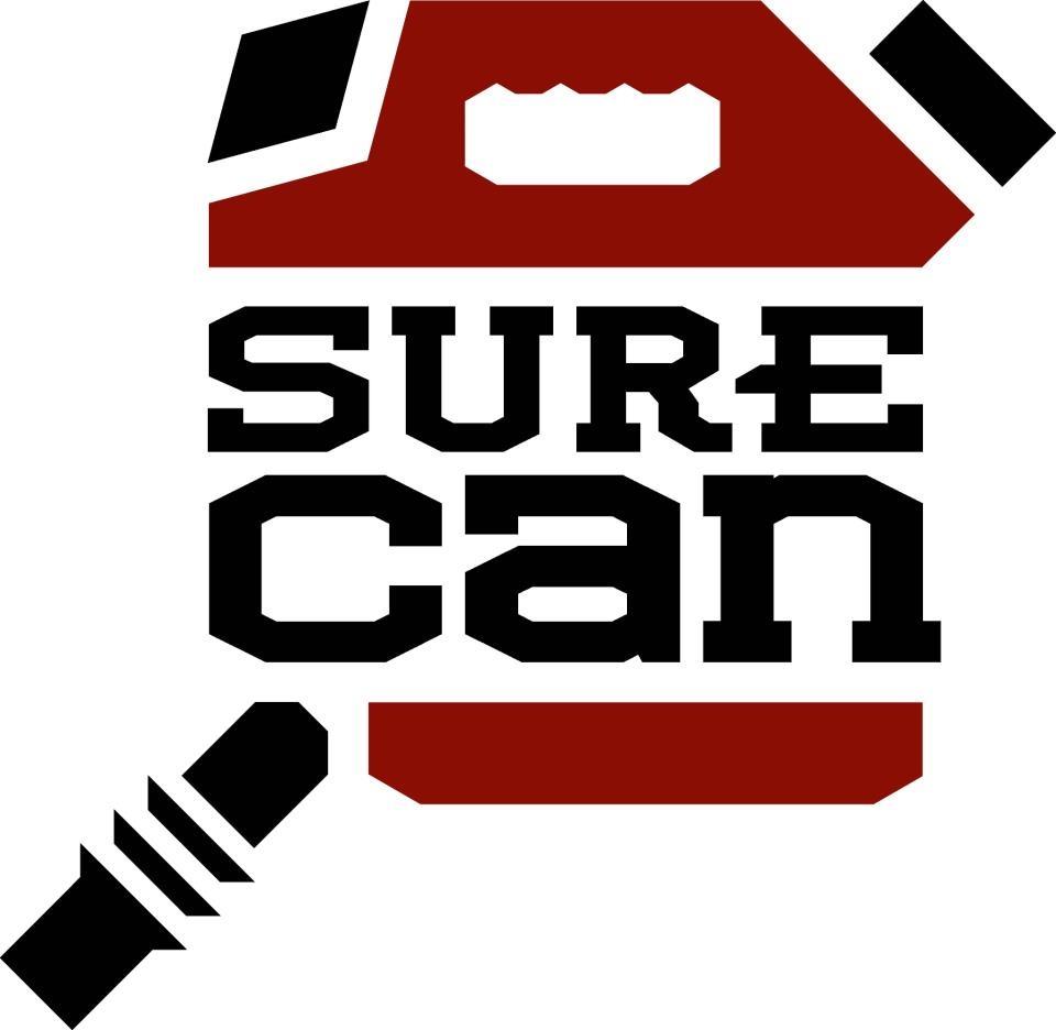 surecan_logo.57e1886812441
