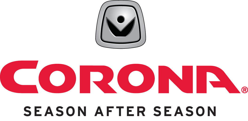 corona_logo_stacked_f