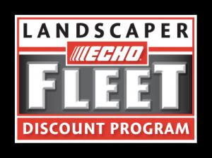 fleet_red_logo