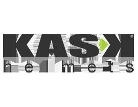 kask-logo