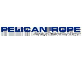 pelican-rope-logo