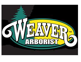 weaver-logo