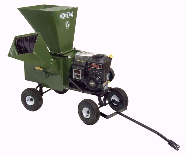 0017037_12pte1100-mighty-mac-electric-start-shredder-chipper_600