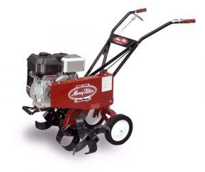 front-tine-tiller-northside-tool-rental