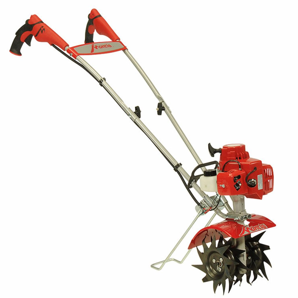 mantis-2-cycle-tiller-with-faststart-03