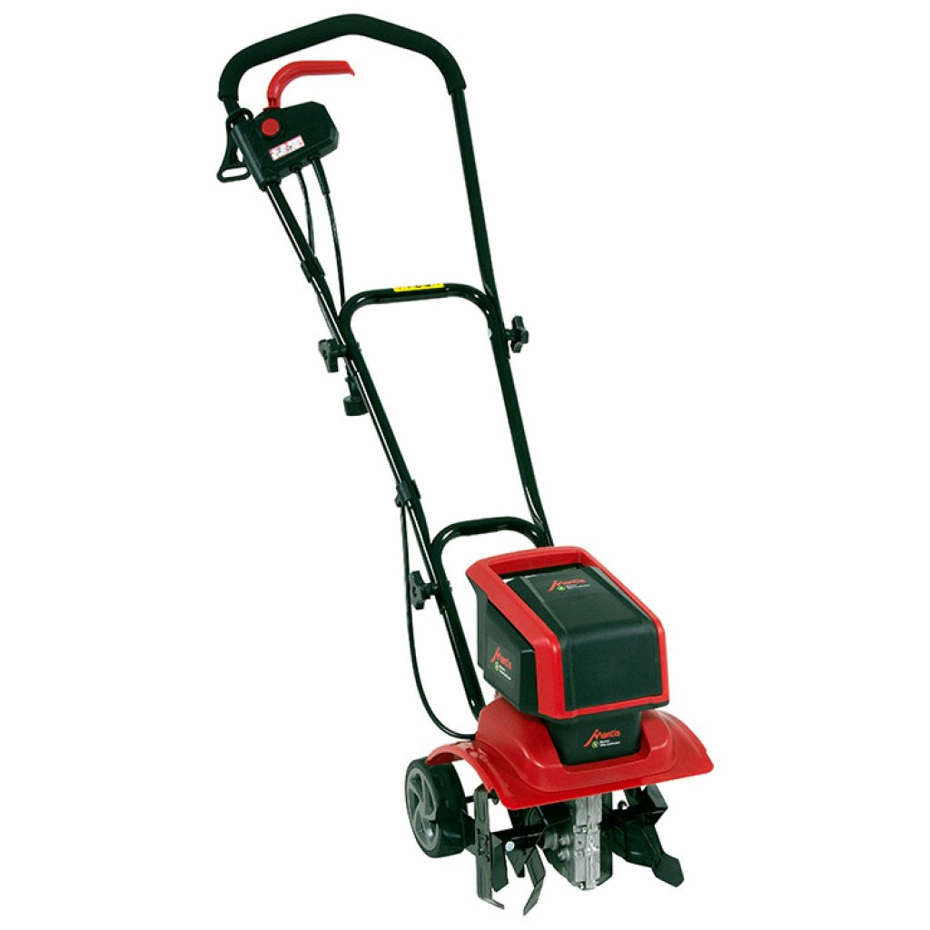 mantis-electric-tiller-3550-facing-right