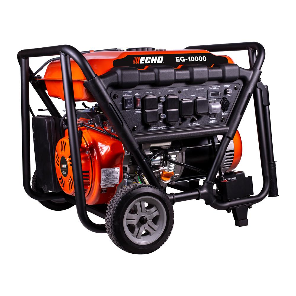 echo-portable-generators-eg-10000-64_1000