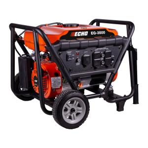 echo-portable-generators-eg-3500-64_300