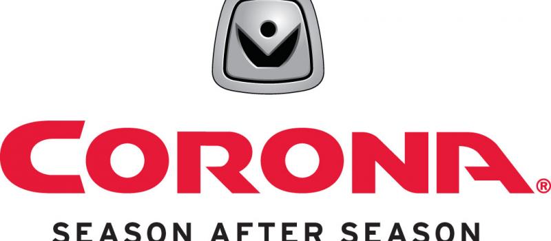 corona_logo_stacked_f