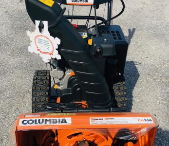 Pre-Owned & Close-Out - Berwyn Lawnmower