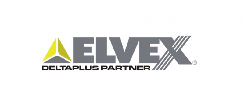 logo-final-elvex-delta-1-638