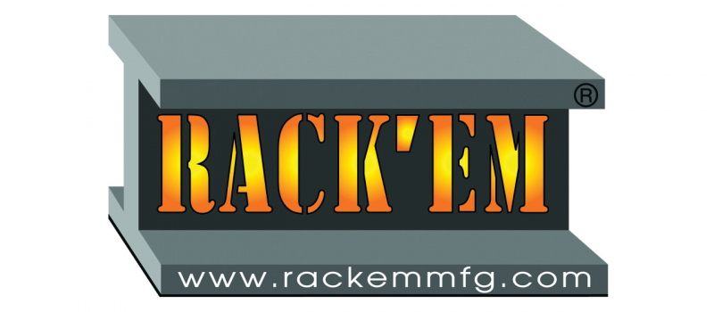 rackem-logo-2735k_10886116