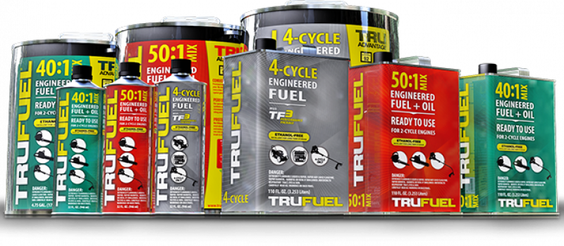 trufuel-products